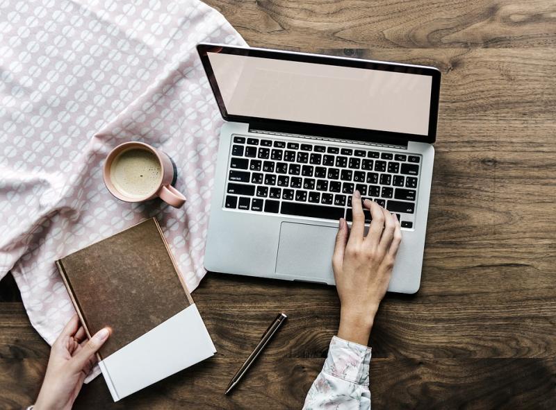 SEO-продвижение: как улучшить позиции сайта с помощью блога