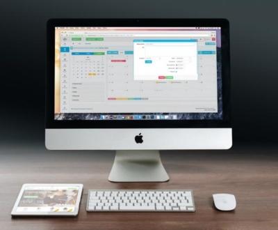 5 профессиональных способов повысить конверсию на сайте.