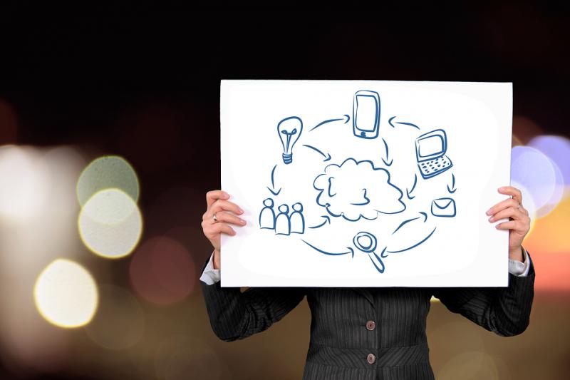 ТОП-5 факторов ранжирования коммерческого сайта