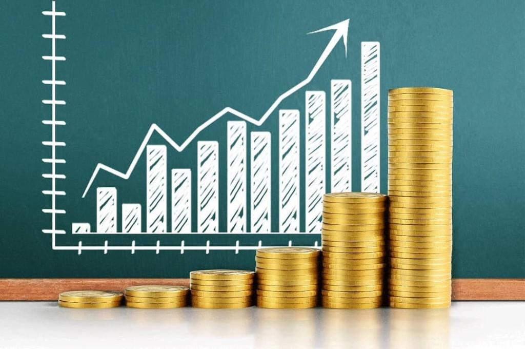 бюджет на seo