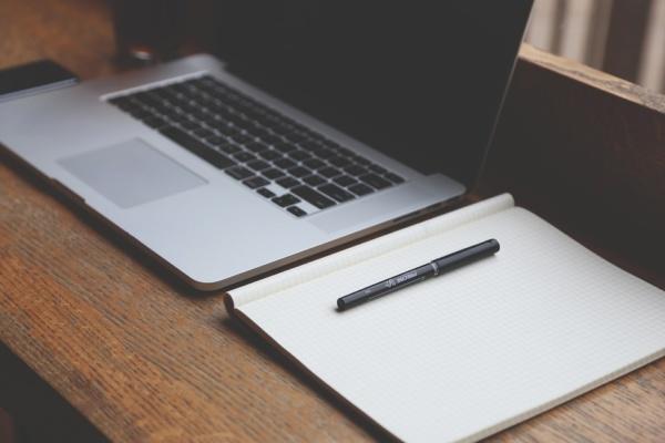 Текстовый контент бизнес-сайта и основные задачи, стоящие перед ним.
